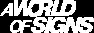 Wordofsigns-logo-white